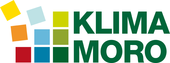 Klima Moro - Logo