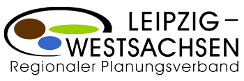 Regionaler Planungsverband Leipzig-Westsachsen