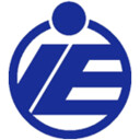Leipziger Institut für Energie GmbH - Logo