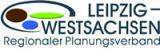Logo RPV Leipzig - Westsachsen