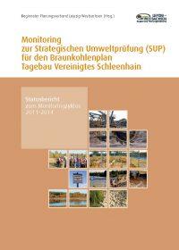 Monitoring SUP Schleenhain