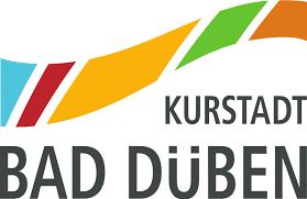 Logo des Städtebundes Dübener Heide